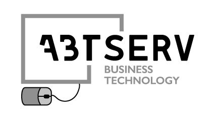 Technology & Business Services